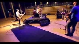 getlinkyoutube.com-Cholo Bangladesh Fan Song:Tribute by SHUNNO