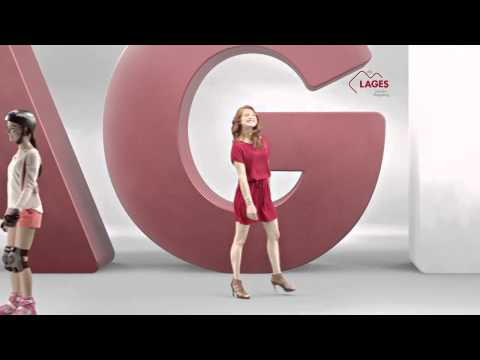 Comercial Lages Garden Shopping 04