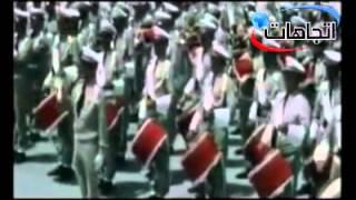 getlinkyoutube.com-شاهدكيف كان الرئيس اليمني ابراهيم الحمدي في الخارج