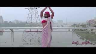 getlinkyoutube.com-Jaan oh Baby of nayla nayem - best parody ever!
