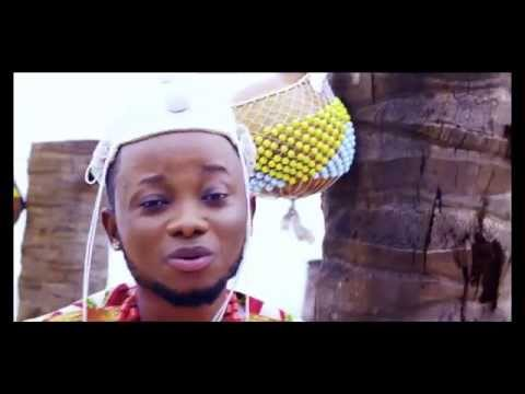 Adol | Sekere Feat. Yemi Alade (Official Video)