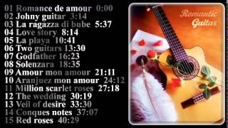 getlinkyoutube.com-Những Bản Nhạc Guitar Hay Nhất - Phần 1