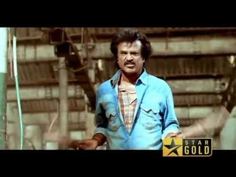 action dhamaka festival promo ronald showreel - star gold international