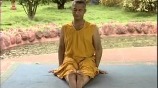 getlinkyoutube.com-Yoga Episode 1   Warm-up Excersises   Yogacharya Avneesh Tiwari