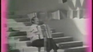 getlinkyoutube.com-Emile Prudhomme - Vas-Y mimile,C´est la fiesta,et ça repart