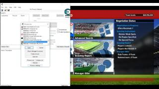 getlinkyoutube.com-HOW TO GET UNLIMITED MONEY IN MASTER LEAGUE (PES 16)
