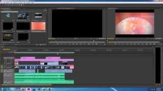 getlinkyoutube.com-Học dựng phim -sử dụng hiệu ứng Film Burn trong Adobe Premiere