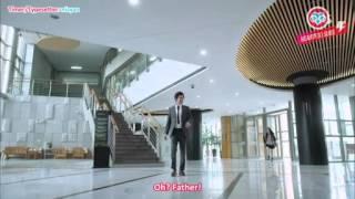 getlinkyoutube.com-ENG SUB f(x) Krystal The Heirs ep 3 cut