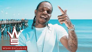 "getlinkyoutube.com-Payroll Giovanni ""Talk Dat Shit"" (WSHH Exclusive - Official Music Video)"