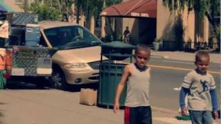Otayo Dubb - Dippin' Slow (feat. Balance)