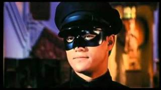 The Green Hornet  Kato(Bruce Lee) and Mako Iwamatsu fight scene 1966