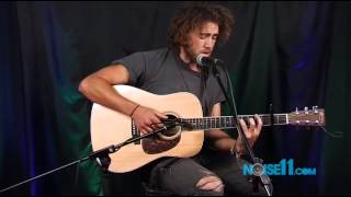 getlinkyoutube.com-Matt Corby - Noise 11 Live Performance - 7 Dec 2011