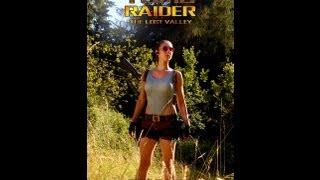 getlinkyoutube.com-Tomb Raider - The Lost Valley (Fan Film)