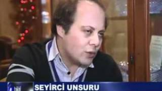 getlinkyoutube.com-mostafa zamani on hilal tv news