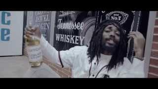 EarthGang - Liquor Store