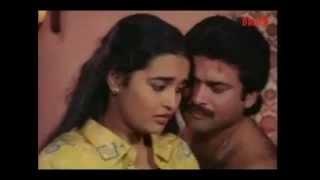 Rare clip of Tamil actress Chitra . { Viewer Ratings : ★★★★★ }