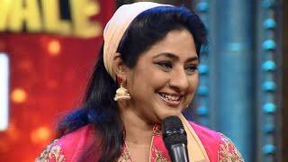 getlinkyoutube.com-Ugram Ujjwalam 2 | Grand Finale - Part 1 | Mazhavil Manorama
