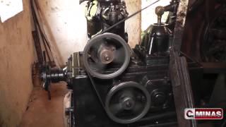 getlinkyoutube.com-Sitiante constrói sua própria usina hidrelétrica