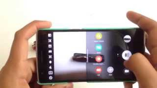 getlinkyoutube.com-How to get Color OS Camera on OnePlus One(Capture 50MP Shots)