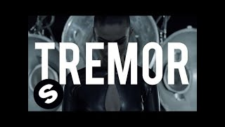 getlinkyoutube.com-Dimitri Vegas, Martin Garrix, Like Mike - Tremor (Official Music Video)