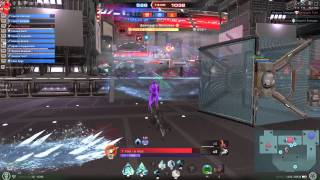 getlinkyoutube.com-Skyforge pvp 10vs10 Necromant