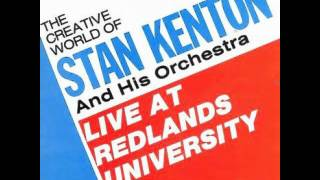 getlinkyoutube.com-Stan Kenton Orch. - Here's That Rainy Day (Live at Redlands Univ.)