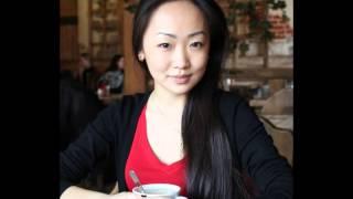 getlinkyoutube.com-Самые красивые кореянки