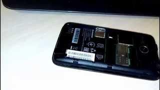 getlinkyoutube.com-Как прошить смартфон Lenovo A316i
