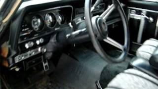 getlinkyoutube.com-Introduction to my 1980 Jeep Cherokee Laredo 401