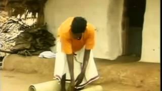 getlinkyoutube.com-vadivel kalakal comedy with MAT after drinking