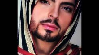 getlinkyoutube.com-Tose Proeski - Carrie