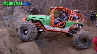 getlinkyoutube.com-ROCK CRAWLING RBD 2016
