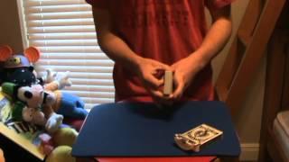getlinkyoutube.com-The card in the box trick