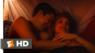 getlinkyoutube.com-Humpday (2009) - Don't Be Scared Scene (7/12) | Movieclips