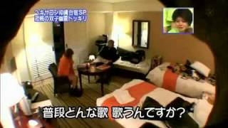 getlinkyoutube.com-แกล้งเป็นผี ฉบับญี่ปุ่น ฮาๆๆๆ  .flv