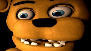 getlinkyoutube.com-Freddy's Past