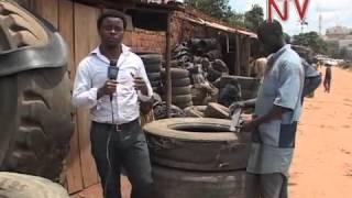 getlinkyoutube.com-Living Life: Tyre Cutter