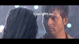 Tamil Heart touch love album song