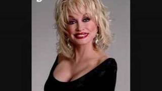 dolly parton two doors down
