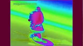 getlinkyoutube.com-Copia del osito gominola tryple remix