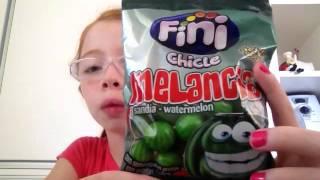 getlinkyoutube.com-Experimentando doces da Fini