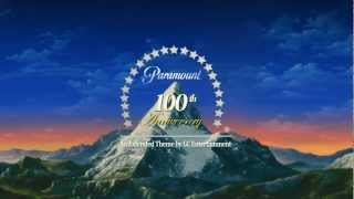 getlinkyoutube.com-Paramount Television Extended Theme