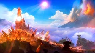 getlinkyoutube.com-Top 10 NEW Platform Games of 2015