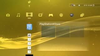 TUTO Avoir Jeux, DLC.. GRATUITEMENT SUR PS4/PS3