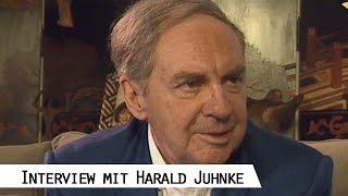 getlinkyoutube.com-Harald Juhnke - letztes großes Interview vor Erkrankung (1998)