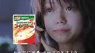 getlinkyoutube.com-宮崎あおい 味の素 クノールカップスープ 「味わい篇」