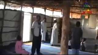 getlinkyoutube.com-SUNNAH YA MTUME (saw) ILIPOINGIA KIPINI 1/3
