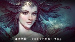 getlinkyoutube.com-Очень Красивая Мощная Совершенная Музыка для души Это Потрясающе