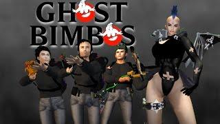 "getlinkyoutube.com-""GhostBimbos"" (TG TF Animation)"