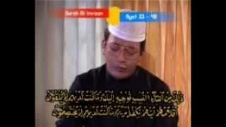 getlinkyoutube.com-Muammar Za (Ali Imran)